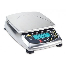 Ohaus FD - 15kg x 5g