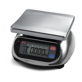 ADE DW20 - 20kg x 10g
