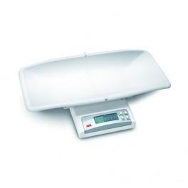 Digitálna kojenecká váha M114000 - 15 kg x 5/10g