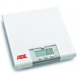 Podlahová váha - M302000 - 200 kg x 50/100g