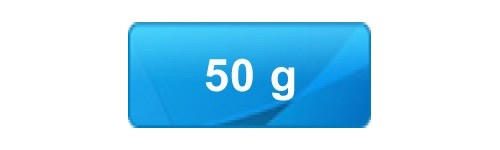 50,0 g