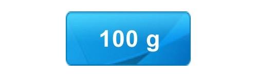 100 g